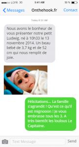 texto-naissance