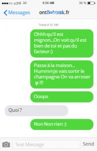 texto-raté-champagne